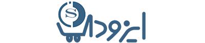مستندات ایزو | مرجع مستندات ISO| مستندات استانداردهای مدیریتی